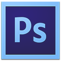 photoshop cs6 官方中文正式原版