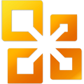 Office2010������Կ �������İ�/�ĺ�һ ��ɫ