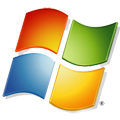 NT6 HDD Installer v3.1.5 硬盘