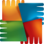 AVG Anti-Virus Free 17.1.3006
