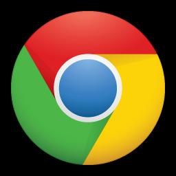 谷歌浏览器