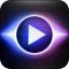 PowerDVD ultra 17 v17.0.2508.6