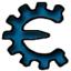Cheat Engine(ce内存修改工具)