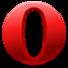 Opera 45.0