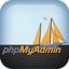 MySQL数据