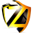 Zemana Antilogger(反键盘记录软