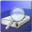 CrystalDiskInfo (硬盘检测工具)