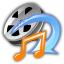 MediaCoder(影音转码软件)v0.8.5