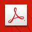 Adobe Acrobat XI Pro 11.0.23中