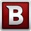 Bitdefender 2016下载1.0.5.12+
