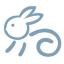 iTools 兔