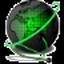 SRSniffer 0.61 绿色版(网络嗅探
