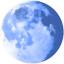 Pale Moon(