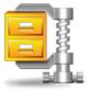 WinZip Pro 免费破解版 WinZip