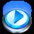 iDeer Blu-