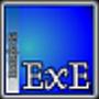 Exeinfo PE