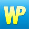 WP达派手机助手 V5.1.1.3官网最