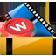 video watermark v5.1破解版(视