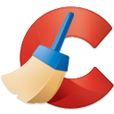 CCleaner Professional/Business