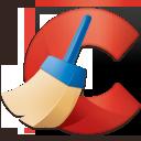 CCleaner V5.43中文单文件增强版