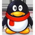 QQ2018 v9.0.0(22972)下载正式版