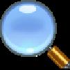 剑儿在线QQ搜索软件2013 v3.6 绿色版 - 在线qq快速搜索