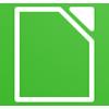 LibreOffic