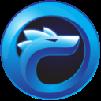 IceDragon  50.0.0.2_优化更快更