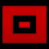 Oshi Cleaner 1.2.36单文件绿色版 - 系统垃圾清理软件