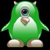 KqConfig(QQ 组件管理器)V3.3.0.