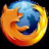 Firefox增