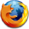 Firefox增强版tete009  v59.0.2