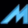 MAME V0174b 汉化版(超强街机模