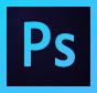 Photoshop CC 2017 18.1.1.252 6