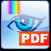PDF-XChang