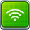 360连我WiFi 4.2.0.1101独立版/V