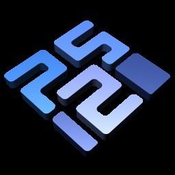 PS2模拟器下载(PCSX2) V1.3.0官