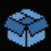 EXE封包 MoleBox Pro 2.6.5.2570