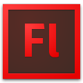 Adobe Flash CC 2015 官方中文破