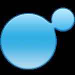 NXPowerLite破解版_Office、PDF
