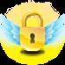 密码管理工具 Maxidix Password