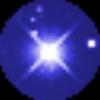 流星网络电视2.88.0钻石破解版