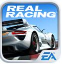 真实赛车3无限金币破解版版 Real