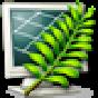 水杉3D软件
