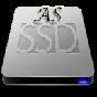 SSD固态硬
