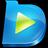 3D蓝光高清播放器Leawo Blu-ray