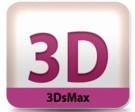 3dsmax2016 �ٷ���������(64/32