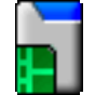 ��Ƶ��վ���ع��� GetFLV v9.9.729.88������