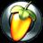 水果音乐软件FL Studio中文版下