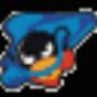 ucbug造梦西游3修改器V4.8无敌秒